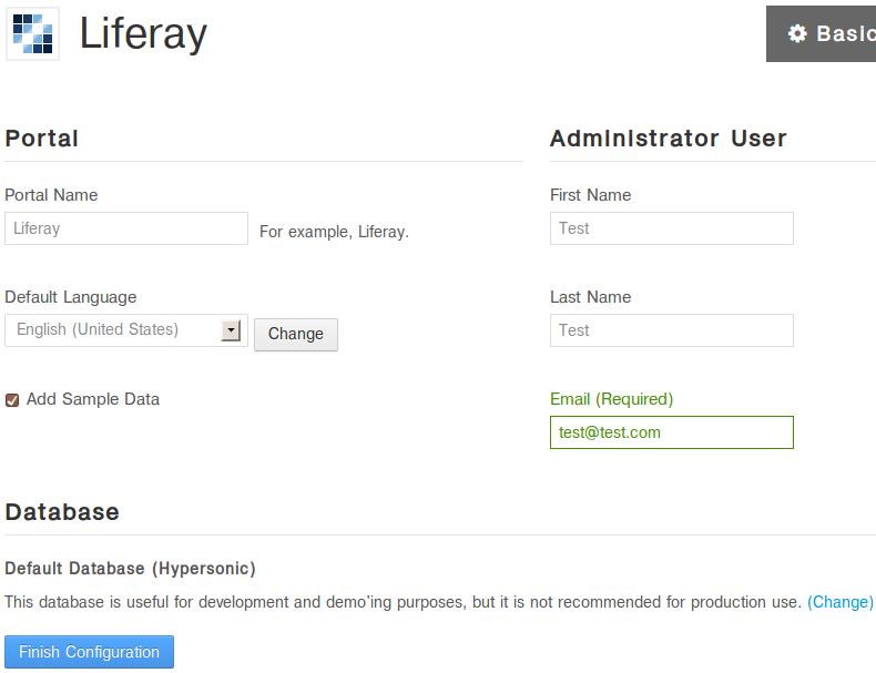 Liferay_hosting_config1